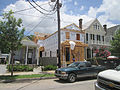 Maple St NOLA House Construction July2015 4.jpg