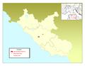 Mappa parco dell'inviolata.png