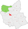 Marand Constituency.png