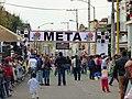 Maratón Guadalupano de Aguascalientes (12 de diciembre de 2014) 09.JPG
