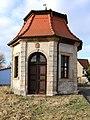 Marbach-Leissenturm.jpg