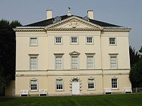 Marble Hill House-River(south)front.jpg