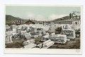 Marble Yard, Rutland, Vt (NYPL b12647398-68717).tiff
