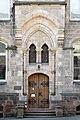 Marburg Physiologisches Institut Eingang.jpg