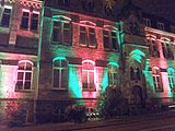Marburg b(u)y night e1.JPG
