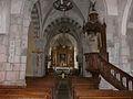 Marcenat église nef.JPG