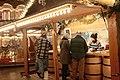 Marché de Noël d'Avignon, vin chaud.jpg
