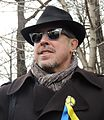 March of Peace (2014-03-15, Moscow), Andrey Makarevich 1.jpg