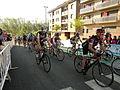 Marcha Cicloturista Ribagorza 2012 030.JPG