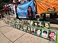 Marcha de madres de desaparecidos 28.jpg