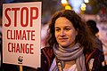 Marcha por el Clima 6 Dec Madrid -COP25 AJT4996 (49187255856).jpg