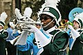 Marching Band (3284747805).jpg