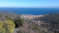 Marciana Marina da Poggio.jpg