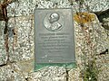Marconi Commemorative Plaque - geograph.org.uk - 411825.jpg