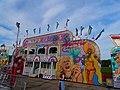 Mardi Gras Mirror Maze - panoramio.jpg