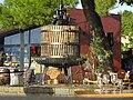 Marezige fontana2.jpg