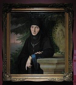 Margarita Tuchkova as nun.jpg