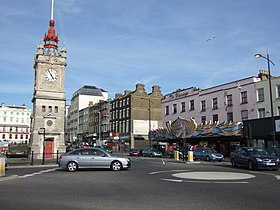 Margate, Kent, England-10April2010.jpg