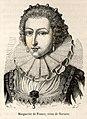 Marguerite-de-france-reine-de-navarre 28874994754 o.jpg
