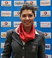Maria Ramberger - Team Austria Winter Olympics 2014.jpg