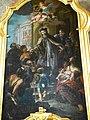 Maria Taferl - Nepomuk-Altar 2.jpg
