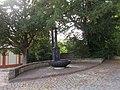 Mariahütte Brunnen.jpg