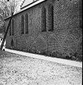 Mariakyrkan - KMB - 16000200128121.jpg