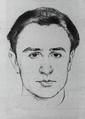 Marian Ruzamski - Stefan Żechowski, 1937.png