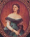 Marie Berthier de Wagram (1816-1818).jpg