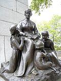 Marie Rollet et ses enfants - 03.jpg