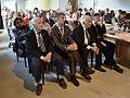 Mariella Zoppi's conference (8957734196).jpg