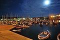 Marina w Verudeli - panoramio.jpg