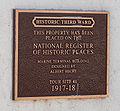 Marine Terminal Building plaque 8043.jpg