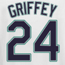 MarinersRetired24.png