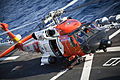 Marines, sailors help Coast Guard with casualty evacuation 120604-M-TF338-076.jpg