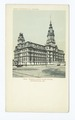 Marion County Court House, Indianapolis, Ind (NYPL b12647398-63013).tiff