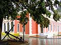 Maritime Museum in Odessa 08.jpg