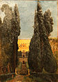 Marius Granet - Villa d'Este.jpg