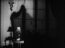 Archivo:Mark of the Vampire (1935).webm