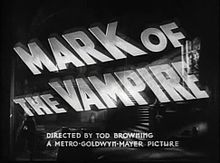 File:Mark of the Vampire (1935).webm