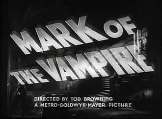 Fichier:Mark of the Vampire (1935).webm