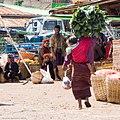 Market day, Kalaw (10497061886).jpg