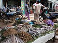 Market day, Kalaw (10497080405).jpg