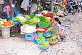 Market people on street in Vietnam.jpg