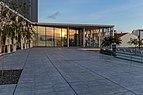 Markideio Theatre, Paphos, Cyprus 11.jpg