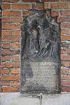 Marktkirche (Hannover) - Hu 05.jpg