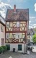 Marktplatz 16 in Bensheim (1).jpg