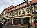 Marktstraße 3 (Wernigerode).jpg
