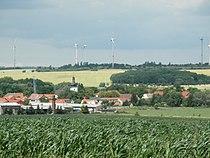 Markvippach von Süden.JPG