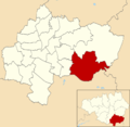 Marple South (Stockport Council Ward).png
